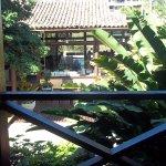Hotel La Foret Foto