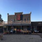 Foto de Snake Creek Grill