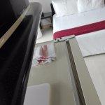 Travelers Suites Gold Foto