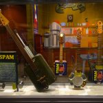 Spam Museum and Visitor Center