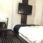 Photo of APA Hotel Mita Ekimae