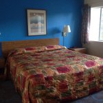 Photo of Rodeway Inn dba Wildwood Inn