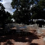 Foto de Ardovino's Desert Crossing - Mecca Lounge