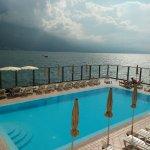 Hotel Capo Reamol Foto