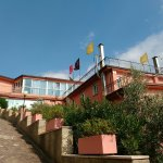 Photo of Hotel Capo Reamol