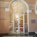 Photo de Hotel Telegrafo