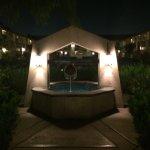 Photo of Quinta Dorada Hotel And Suites