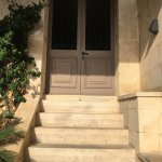 The Xara Palace Relais & Chateaux Foto