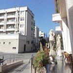 Foto di Hotel Carpati