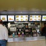 Foto de McDonalds