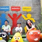 Photo de Hua Hin Goodview Hotel