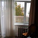 Baikal Country Hotel Foto