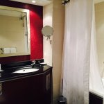 쉐라톤 스카이라인 호텔 런던 히스로의 사진