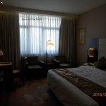 Ritan Hotel Image