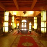 Photo of Kasbah Hotel Xaluca Arfoud
