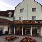Thermenhotel Kurz Foto