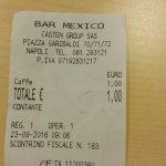 Photo of Bar Mexico