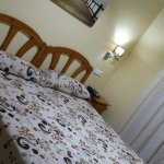 Photo of Hostal L'Anfora