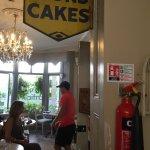 Foto de Brighton Marina House Hotel