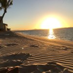 Great Keppel Island Holiday Village Foto