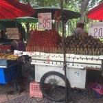 Foto de Chatuchak Weekend Market