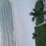 LaPlaya Beach & Golf Resort, A Noble House Resort Foto