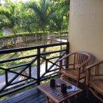 Photo de Berjaya Beau Vallon Bay Resort & Casino - Seychelles