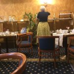 Mentana Hotel Foto