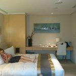 Photo of Herz Hotel