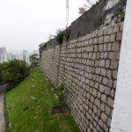 Guia Fortress Foto