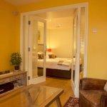 Buccleuch & Queensberry Hotel Foto