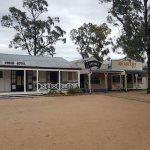 Miles Historical Village