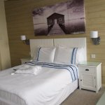 Seascale Hotel Foto