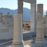 Foto de Temple of Demeter