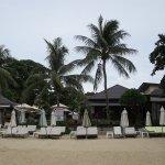 Samui Jasmine Resort Photo