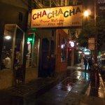 Photo of Cha Cha Cha