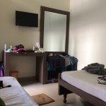 Foto di Hotel Alka