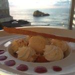 Sofitel Biarritz Le Miramar Thalassa sea & spa Foto
