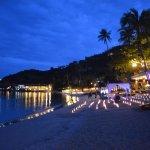 Photo de Impiana Resort Chaweng Noi