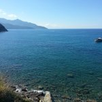 Photo de Hotel Scoglio Bianco