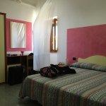 La stanza 12