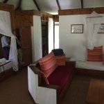 Photo of Bird Island Lodge