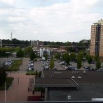 Photo of Cityhotel-Restaurant Stadskanaal