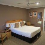 Best Western Balan Village Motel Nowra Image