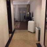 Photo of Yitel Hotel Shanghai Hongqiao