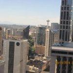 Photo de Crowne Plaza Seattle Downtown Area
