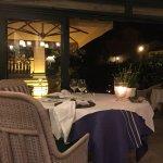 Photo of Hotel Villa Abbazia