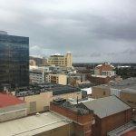 Photo de Ibis Adelaide