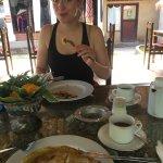 Delicious Pancakes 👌