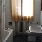 Photo of Hotel San Geminiano